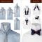 Tie Rack bow tie