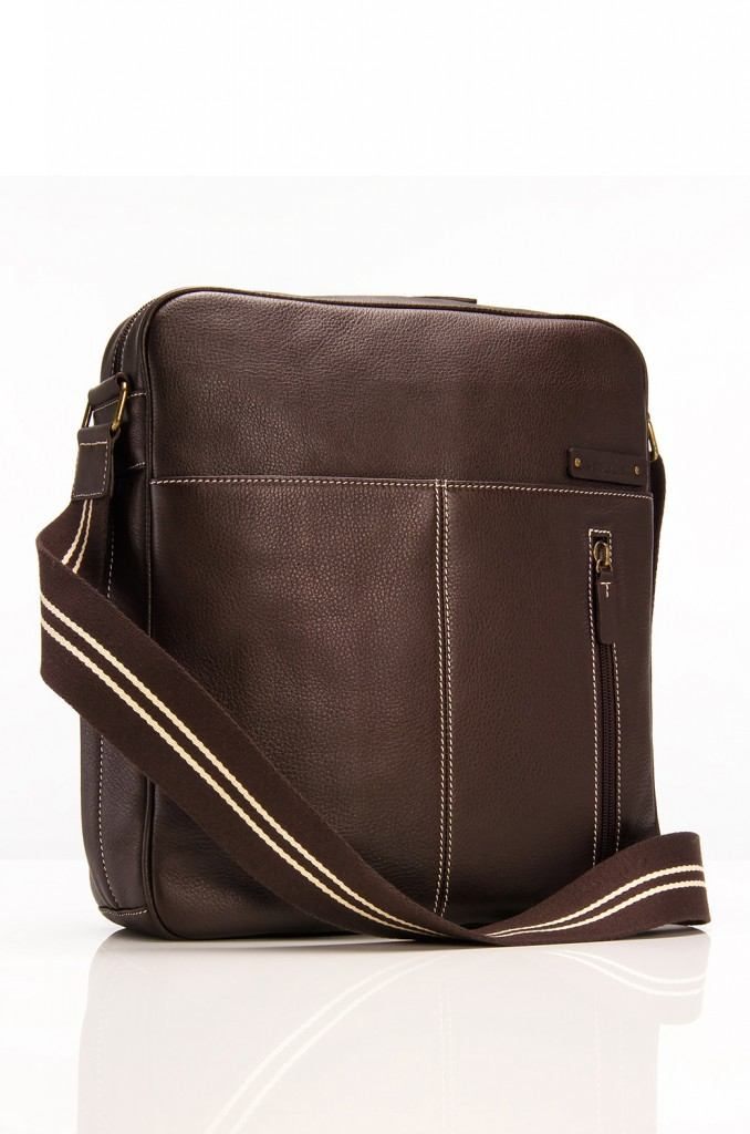 Will The Baby Bag Replace Man Bags For Dads Maketh Mens Lifestyle Travel Food And Fashion Blog