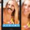 Movember app