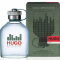 Hugo Boss Music Limited Edition Bottle