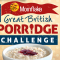 MornFlake Great British Porridge Challenge