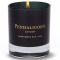 Penhaligon Bayolea Candle