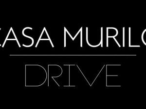 Casa Murilo - Drive