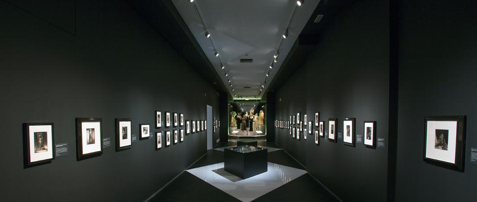 Horst Exhibition