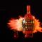 BottleExplosion_1
