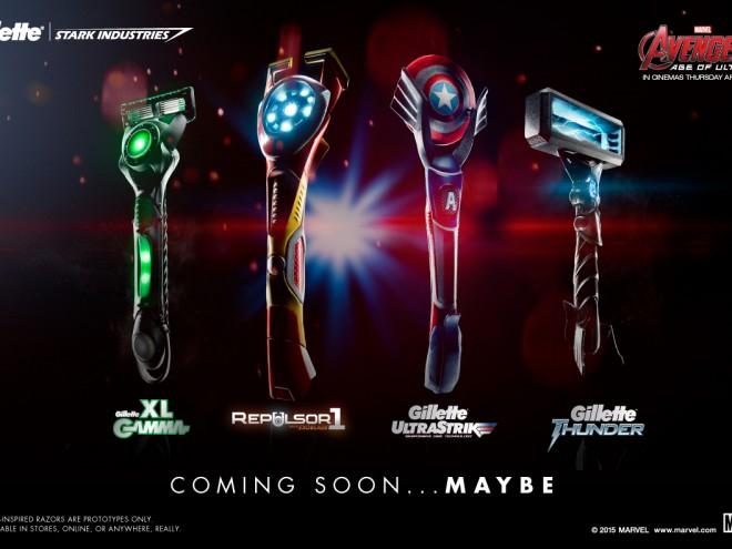 Gillette-Avengers_Group_V1