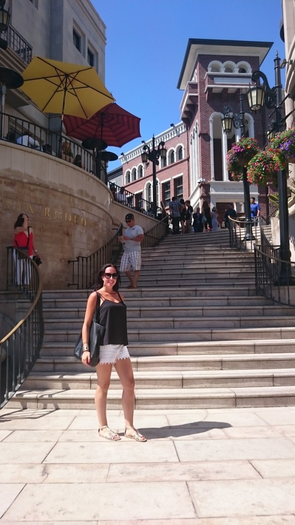 MTM - Bloggers on Holiday Vol4 - shot10 rodeo Drive