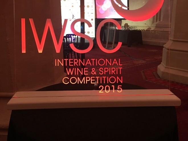 Maketh-The-Man-IWSC - Awards-