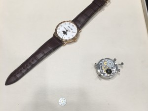 Maketh-the-Man - Blancpain-crafted-from scratch