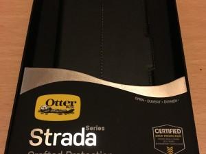 MTM - Otterbox-Strada-Series-packaging