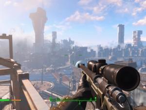 Fallout 4_20151231152049