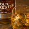 Old_Forester_Rocks