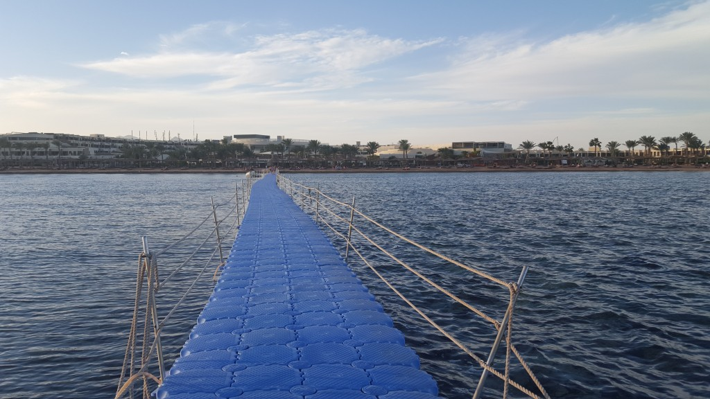 Egypt_Sharm_El_Sheikh_November_2015_Jetty