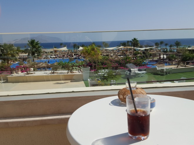 Egypt_Sharm_El_Sheikh_November_2015_View_overlooking_pools