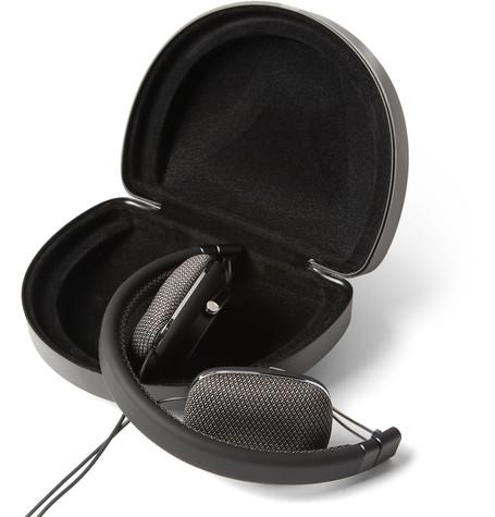 8 Maketh-the-man-MR-PORTER-Bowers-Wilkins-P3-Headphones