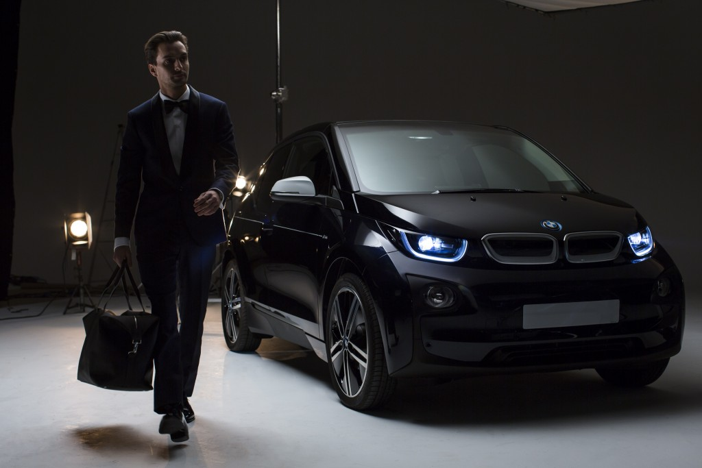 Maketh-the-man-BMWi teams up with fashion retailer Mr Porter