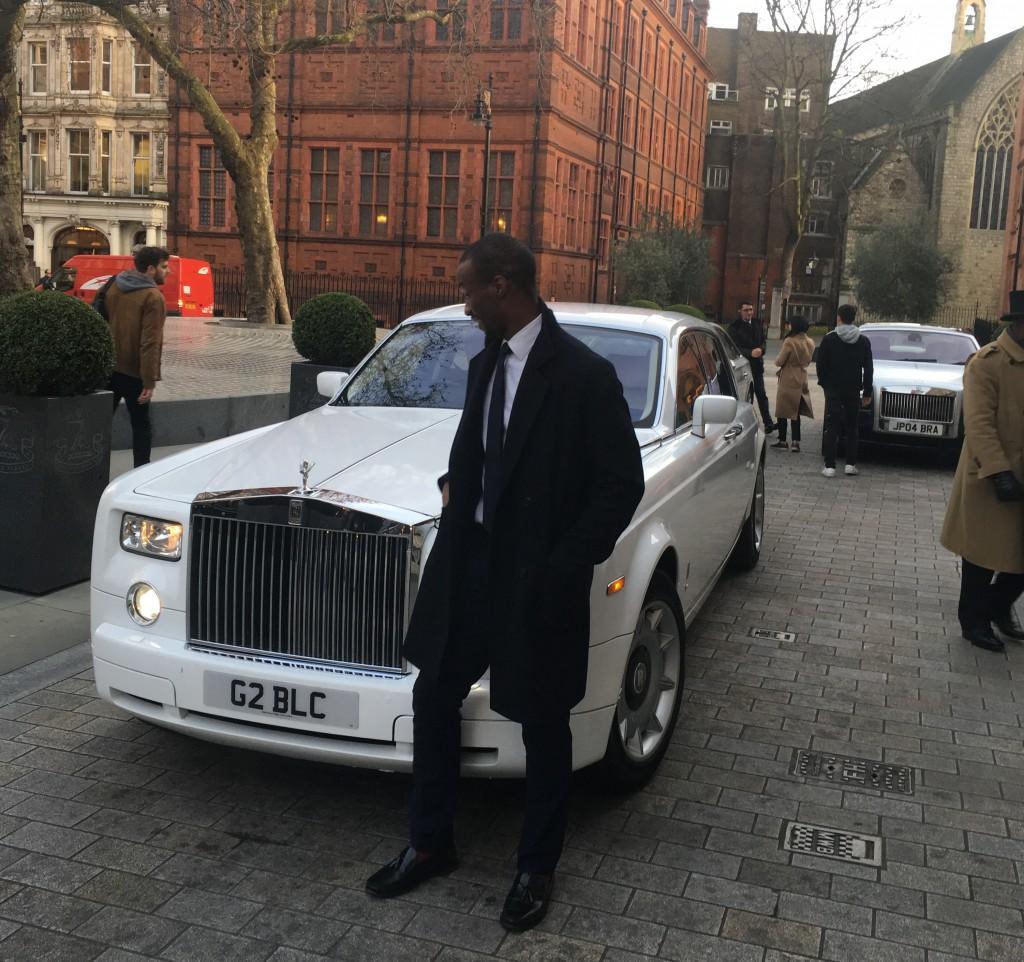 Maketh-the-man-Chivas-Regal-Rolls-Royce-Phantom