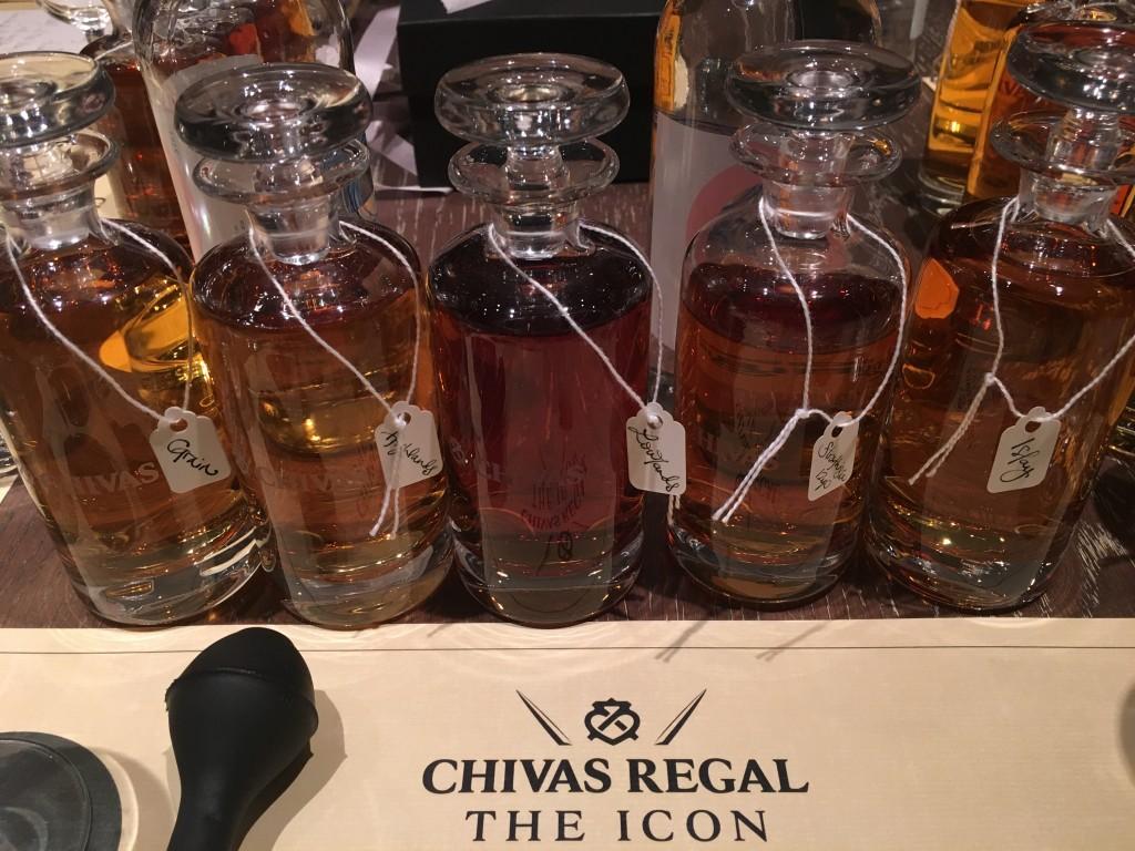 Maketh-the-man-Chivas-Regal-blending-class
