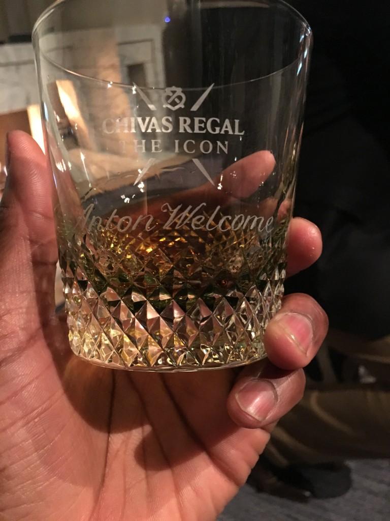 Maketh-the-man-Chivas-Regal-dartington-glass-engraved