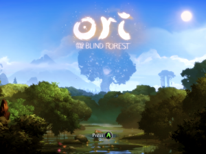 01_Ori_and_the_blind_forest_Cover_Moon_Studios