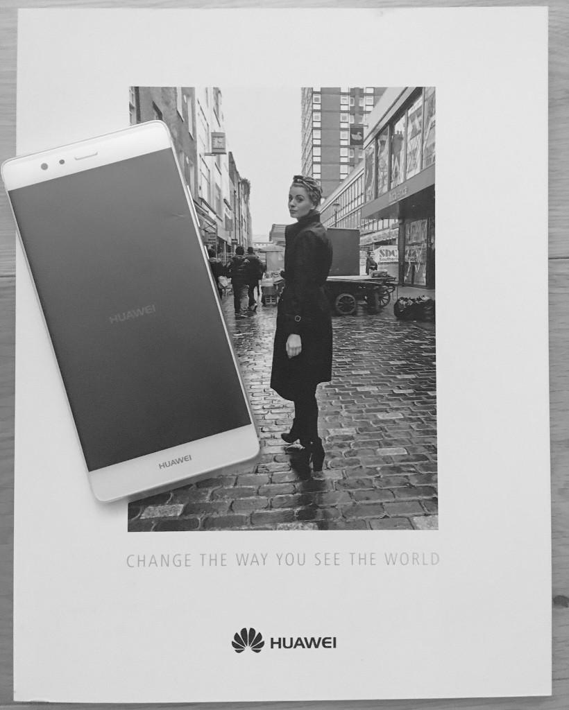 Maketh-the-man-Huawei-P9-photography