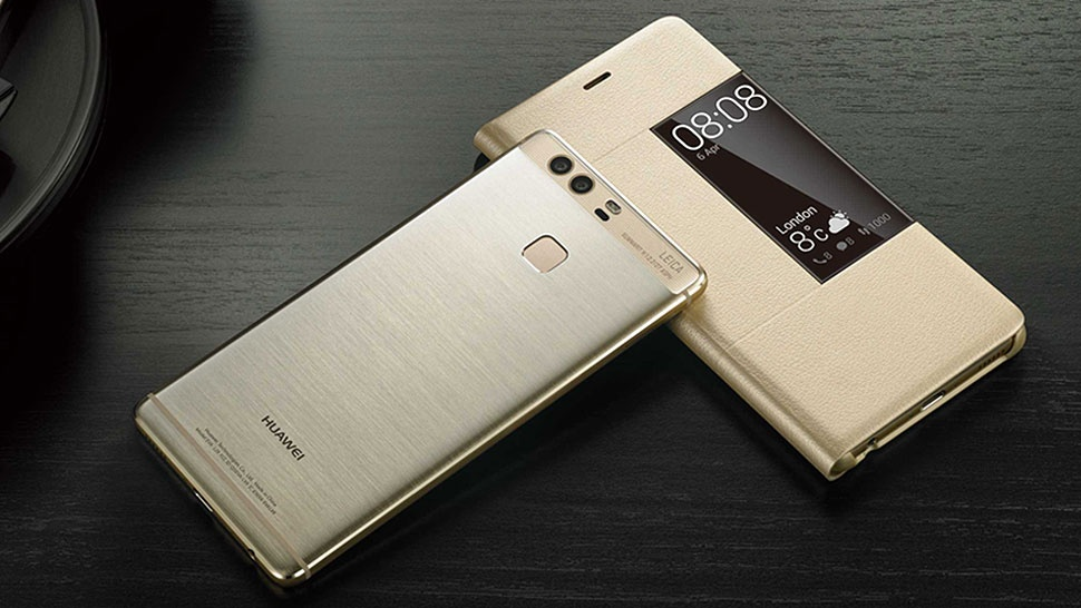 Maketh-the-man-huawei-p9-accessorry
