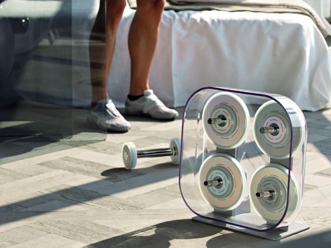 Maketh-the-man-wellness-rack-set - layout