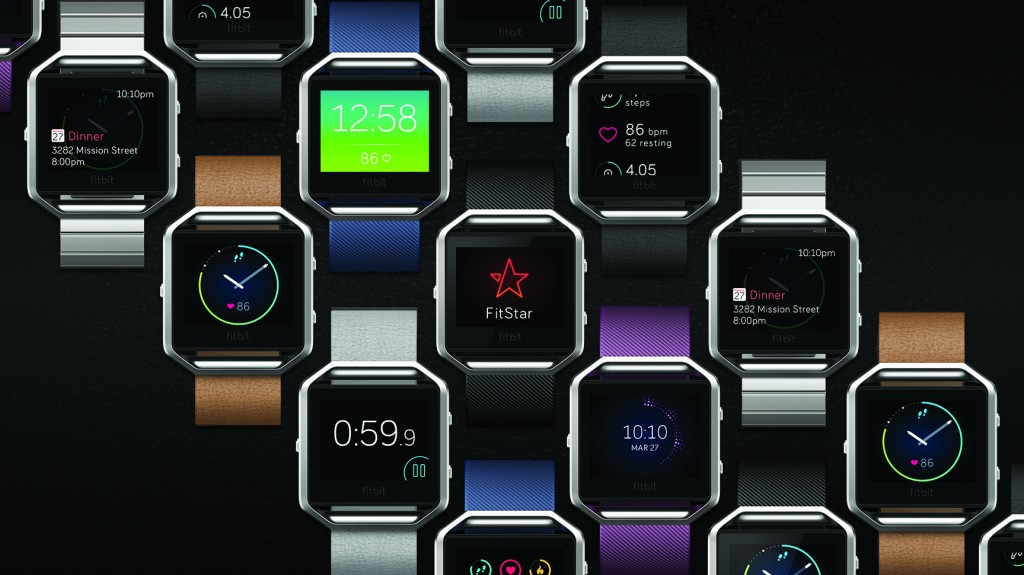 Maketh-the-man-fitness-Fitbit-Blaze_Lineup_Stacked