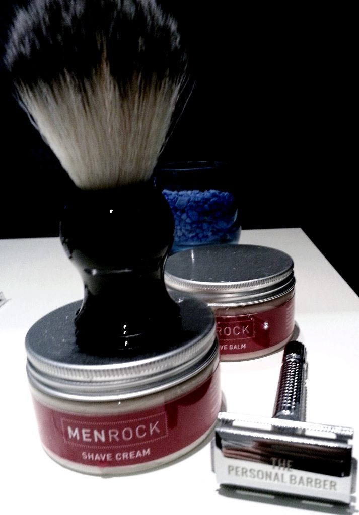 The _Personal_Barber_Subscription_Box_Shaving_
