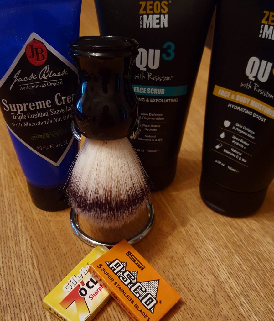 05_The _Personal_Barber_Subscription_Box_Shaving_