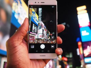 Maketh-the-man-Huawei-P9-Antons-world-photos-NewYork-times-square-pip