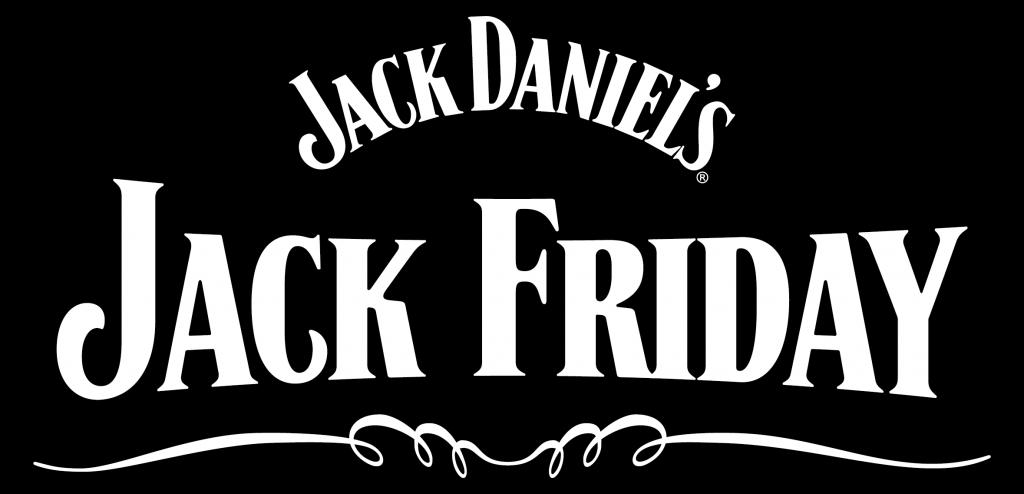 Maketh-The-Man-Jack-Daniels-Jack-Friday