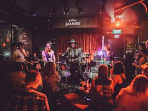 Maketh-The-Man-Jack-Daniels-Jack-Friday- old-street-records-live-band