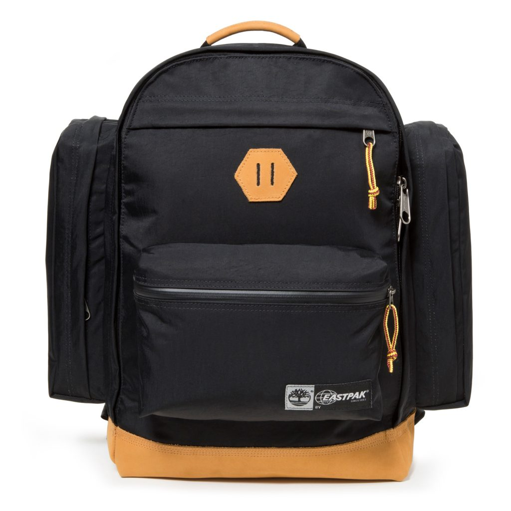 maketh-the-man-eastpak-x-timberland-95-easta001-www-timberland-co-uk