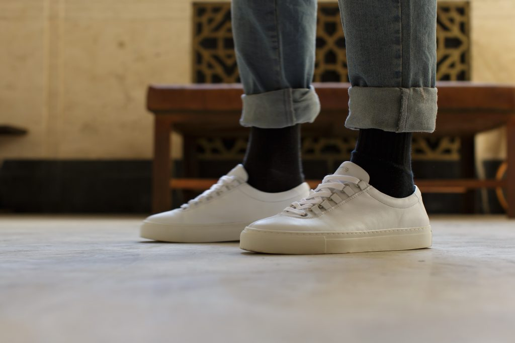 maketh-the-man-kswiss-modern-court-classico-white