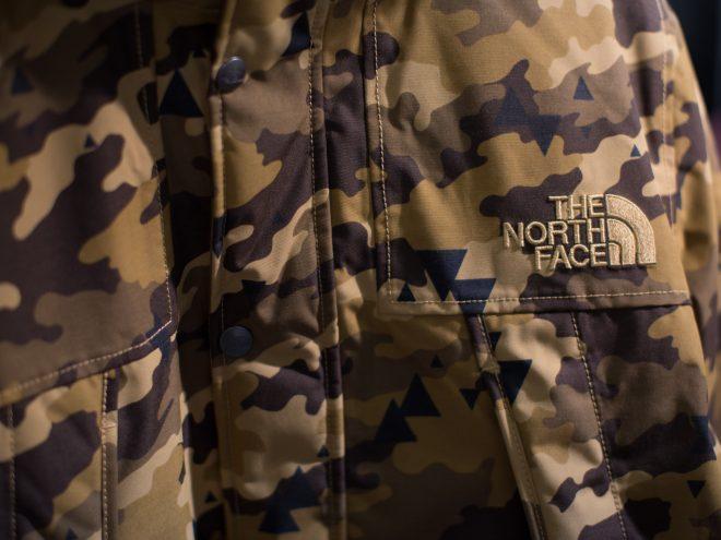 maketh-the-man-the-north-face-urban-exploration