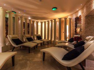 maketh-the-man-thai-square-spa-retreat