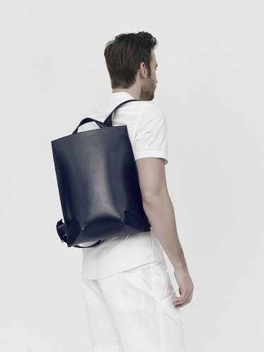 maketh-the-man-agneskovacs-lie-backpack