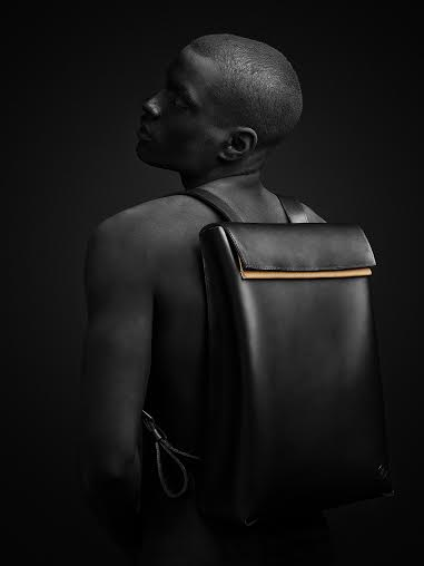 maketh-the-man-agneskovacs-torii-backpack