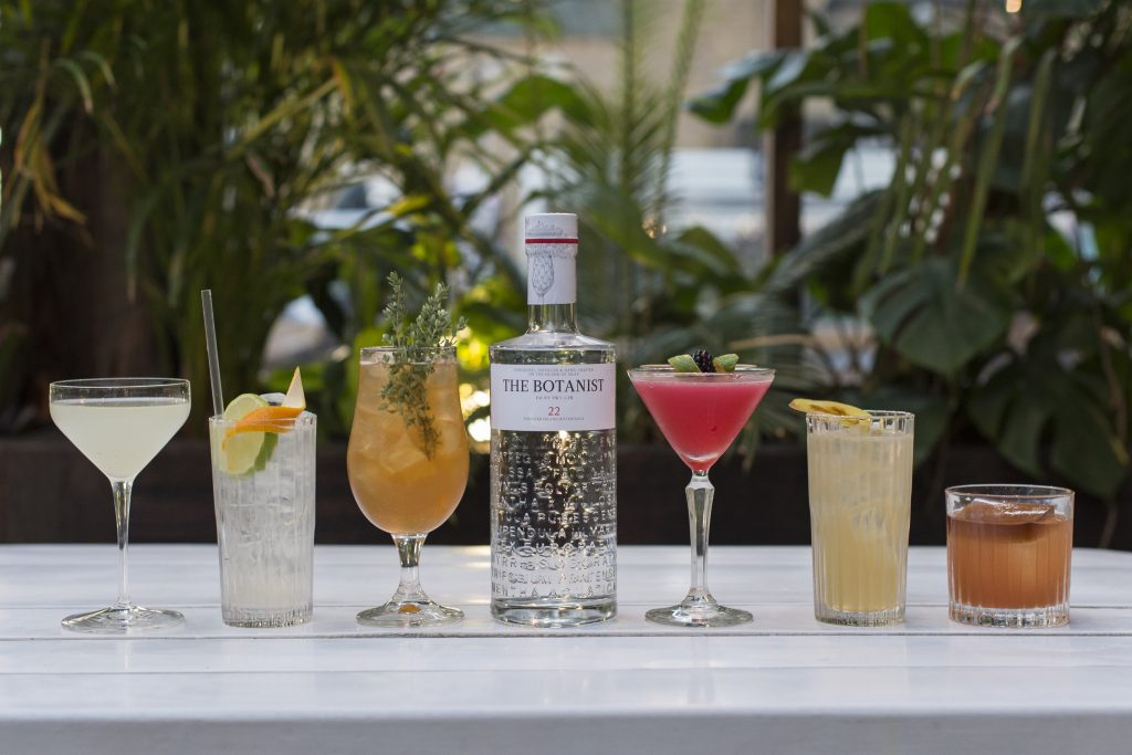 maketh-the-man-lcw-the-botanist-cocktails
