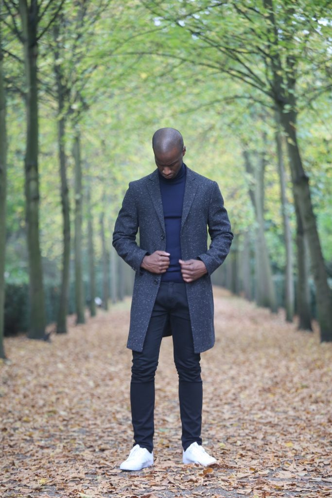 maketh-the-man-aw16-texture-menswear-full-outfit