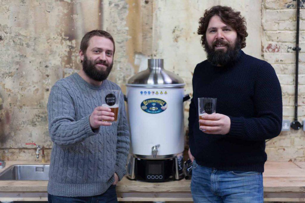 maketh-the-man-brew-club-jo-and-ryan