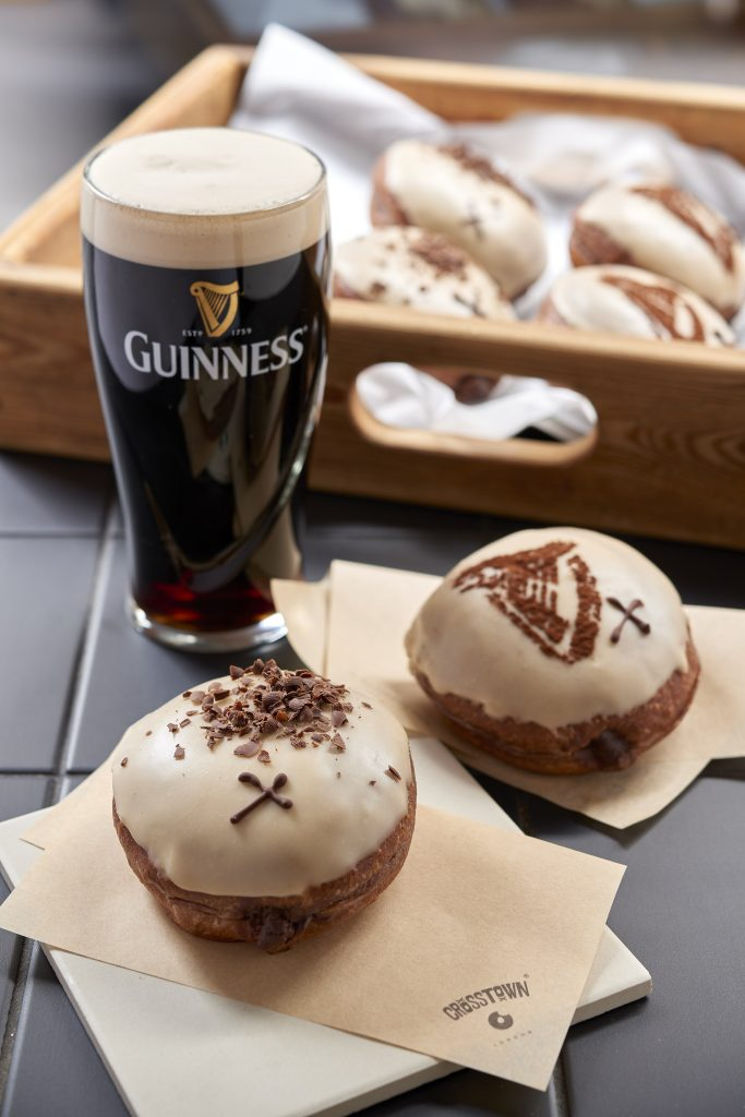 maketh-the-man-guinness-chocolate-doughnuts-crosstown