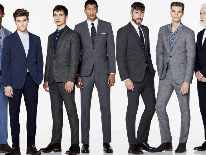 maketh-the-man-marksandspencer-ss17-tailoring-suits