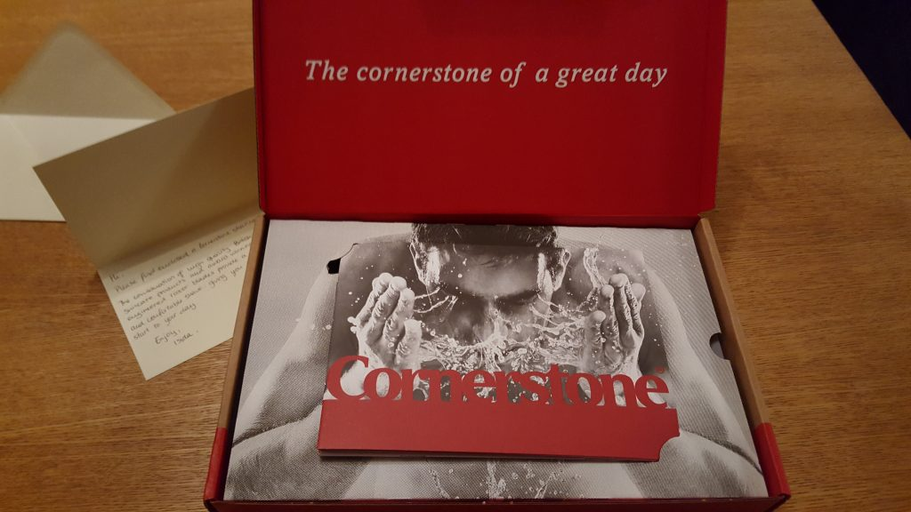 cornerstone_shaving_subscription_box
