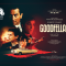 Maketh-the-man-BFI-Goodfellas-4k-screening