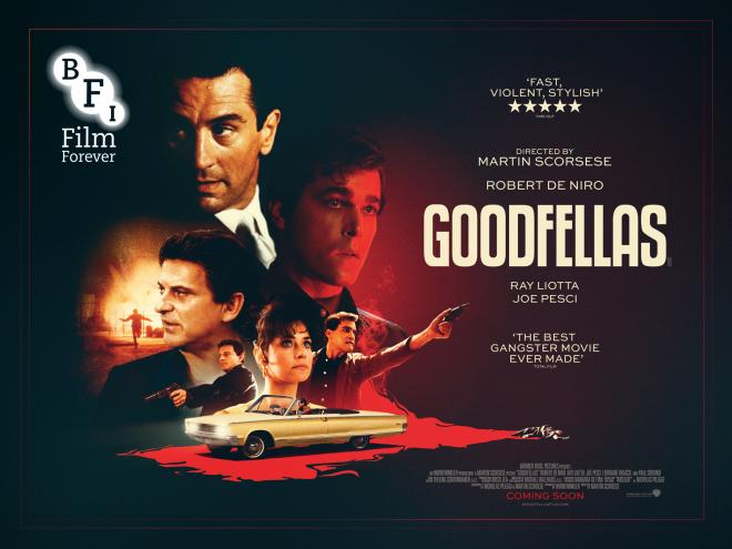 Maketh-the-man-BFI-Goodfellas-4k-screening