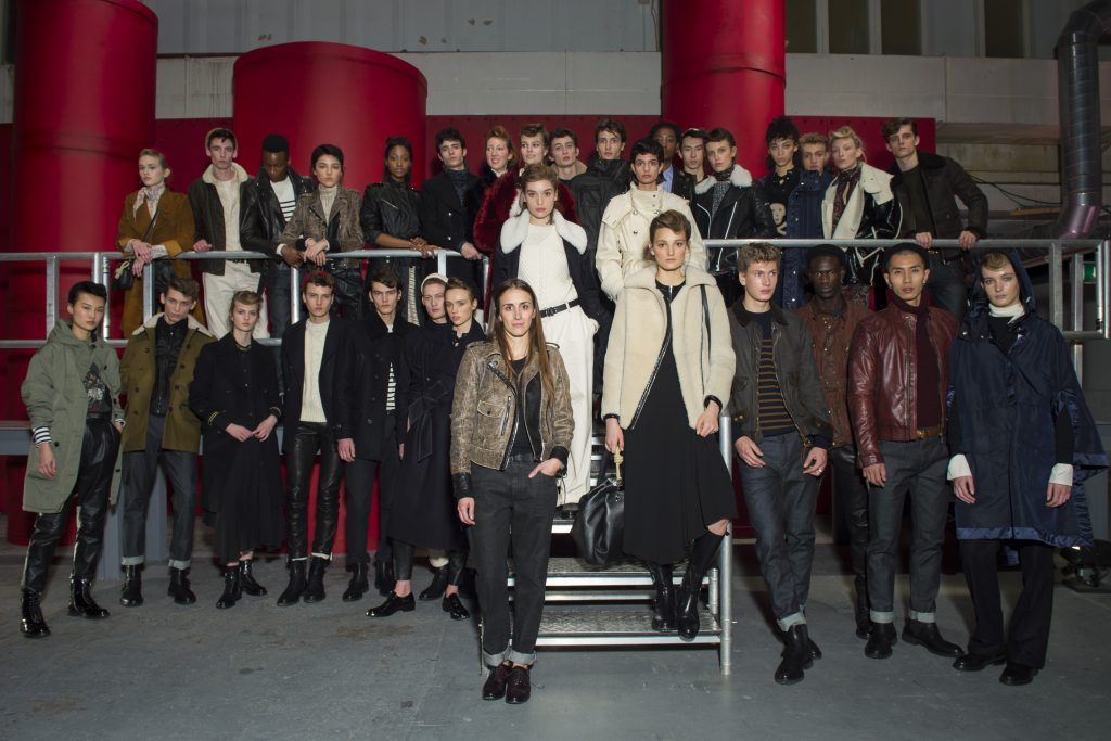 Maketh-the-man-LFWM-AW17-Belstaff-Jolly-Roger-Full-Collection