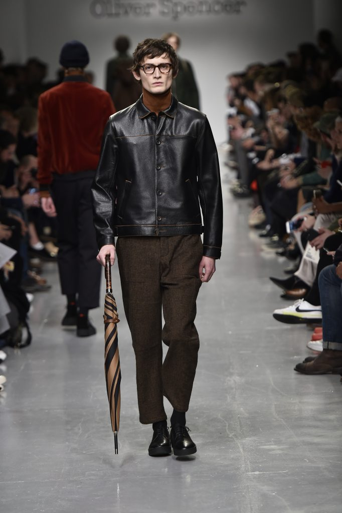 Maketh-the-man-LFWM-AW17-Oliver-Spencer-soft-leathers