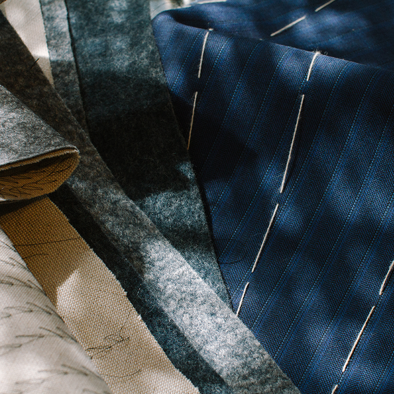 Maketh-the-man-fabrics-Canali-innovation